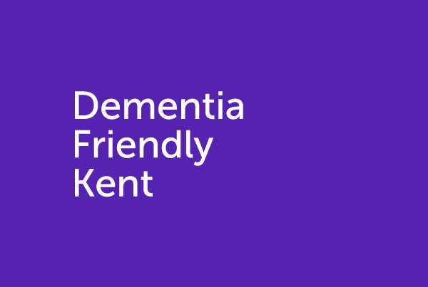 Dementia Friendly Kent
