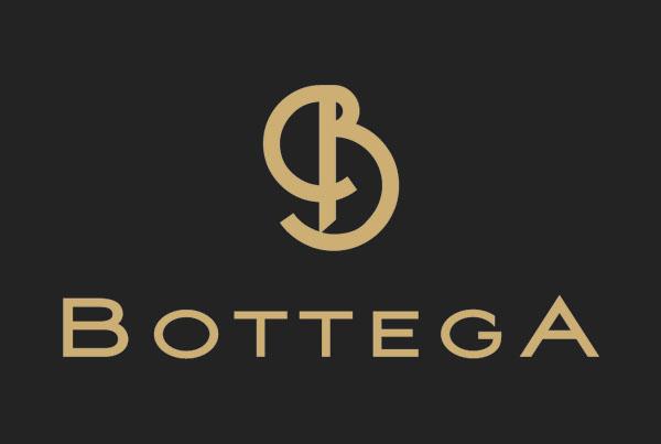 Bottega Bar